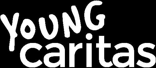Caritas YOUNG